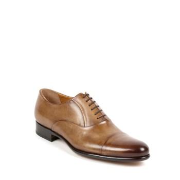 d32a1264b ботинки экко для девочки, где купить кожаный кошелек: купить сумки ...